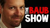 baubshow
