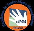 Senior Move Management