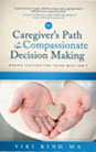 caregivers_path