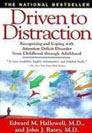 driven_distraction