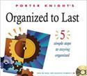 organized-to_last