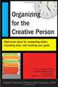 organizing_creative_person