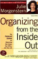 organizing_inside_out