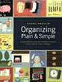 organizing_plain_simple