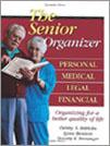 senior_organizer
