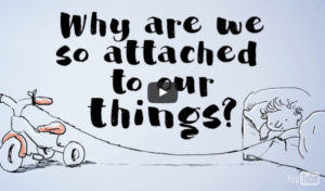TED-Ed Lessons Worth Sharing
