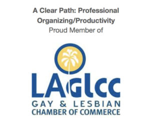 LAGLCC Gay and Lesbian Chamber of Commerce