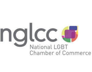 National LGBT Chamber of Commerce NGLCC