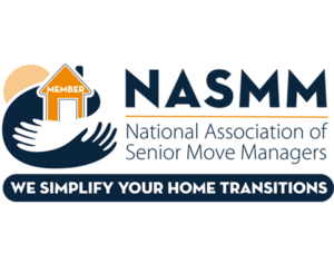 National Association of Senior Move Managers NASMM