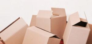 Pack & Unpack