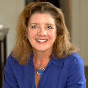Dr. Regina Lark