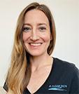Lauren Brennan