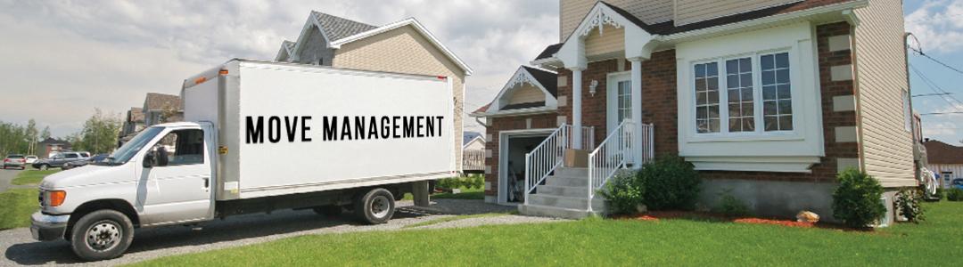 Move Management