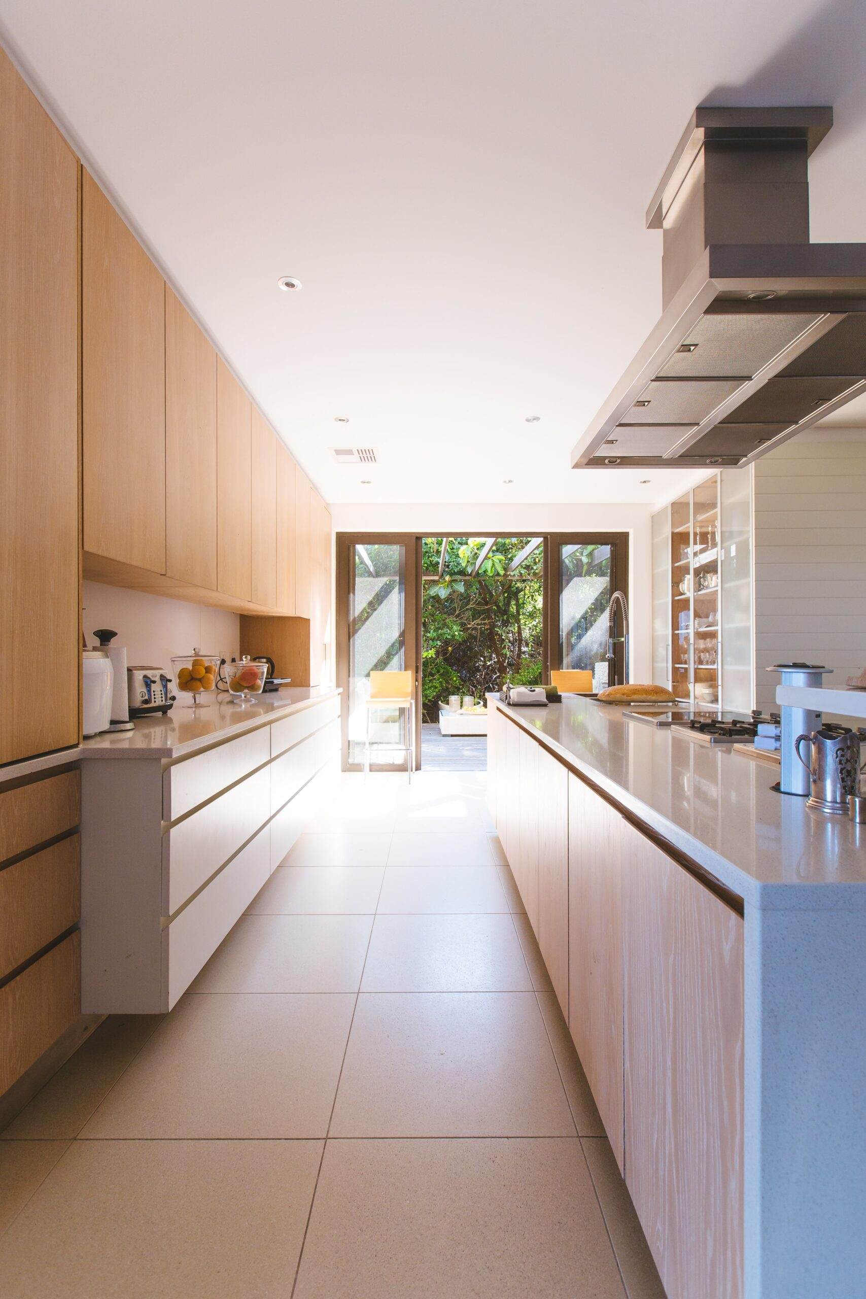 staging a home is one of the task that can be handled by A Clear Path as an A+ accredited by NASMM senior move manager